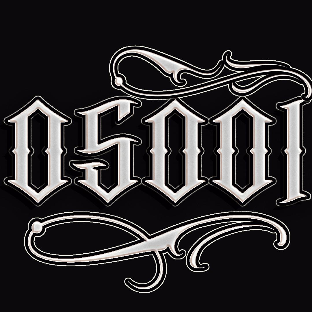 05001